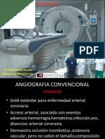 ANGIOGRAFIA CORONARIA.pdf