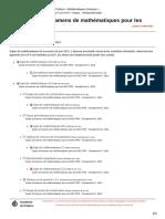 math_sp_article_650.pdf