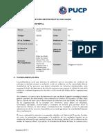 GEI203_Gestión-de-Proyectos-sociales-FGAD