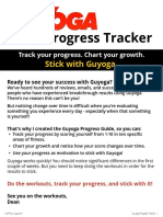 Guyoga-Fitness-Tracker-Instructions.pdf