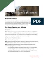 8th ed Mission Draft V1.18.pdf