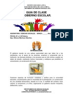 GUIA DE CLASE GOBIERNO ESCOLAR LICEO HUMANISTA 2.docx