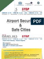 STOP 2010 HLS Exhibitio Israel