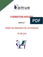 07_decision_jury (3).pdf
