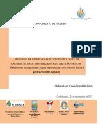 021017-Procesos diseño y adopcion tecnologia riego_Aproximaciones conceptuales.pdf