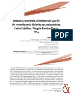 economiacolombia2019.pdf