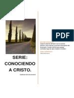 Cristo y los sacrificios.docx