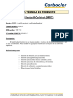 MIBC-ficha-técnica-de-producto-Carboclor-SA.pdf