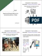 2 - Accionamientos Eléctricos - Versión 3