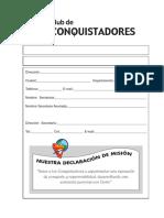 libro-de-secretaria-conq.pdf