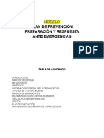 Modelo Plan Emergencias.5