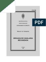C-2-30 BRIGADA DE CAVLARIA.pdf