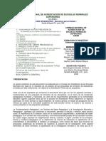 Articles-85742 Archivo Pdf1