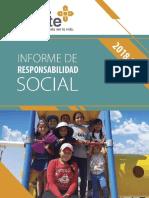 Informe Responsabilidad Abril 2019 Final