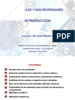 Introduccion Materiales