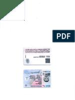 datos representantes..pdf