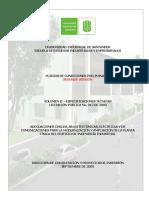 ESPECIF TECNIC CONST V2_PCD_L012_SEP 2009.pdf