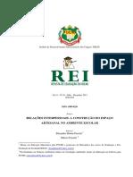 20_1.pdf