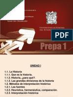prepa_unidad_i_introduccion_a_la_ciencia_de_la_historia.pptx