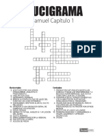 1samuel_1_crucigrama