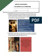 GUÍA DE CONTENIDO1.docx