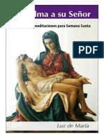 DEL ALMA.pdf
