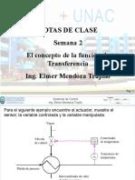 S2 Funciones de Transferencia.pdf