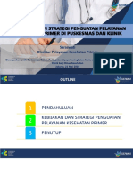 1. PPT PKP (PAK GANDA)