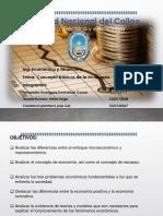 5_CONCEPTOS BASICOS DE LA ECONOMIA.pptx