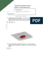 Taller de Aplicaciones de Sistemas Continuos.docx