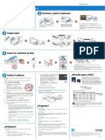 cpd39077.pdf