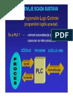 Predavanje_4[3].pdf