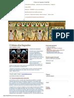 O Maior dos Segredos _ Thoth3126.pdf