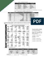 tablas de conversión.docx