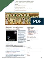 Illuminati – Revelações de um membro no topo da Elite _ Thoth3126.pdf