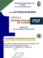 CLASE 2.  DISEÑO.pdf