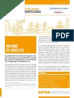 BOLETIN DE INSUMOS ABRIL (DANE).pdf