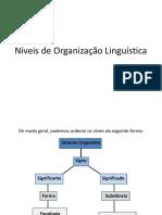 Níveis de Organização Linguística.pptx
