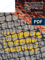 CADERNO DE PROTEÇÕES COLETIVAS.pdf