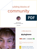 The Building Blocks of Community.pdf