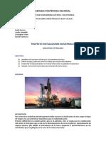 Industria_Petrolera_Grupo1.docx