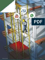 CELULAR NO TRABALHO - GERAÇÃO SMARTPHONE.pdf