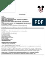 ACTA DE ACTIVIDA AGUA.docx