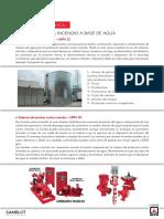 NFPA 22.pdf