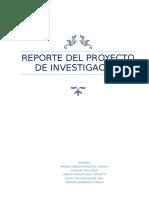 REPORTE DEL PROYECTO DE INVESTIGACIÓN.docx