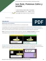 Guía de Pokémon Rubí, Pokémon Zafiro y Pokémon Esmeralda _ WikiDex _ FANDOM powered by Wikia.pdf