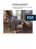weighted-calisthenics-training-programs.pdf