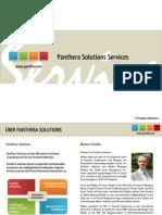 PS Services (DE)