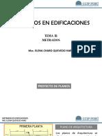CCIP PERU-METRADOS - Ing. Elena-Tema II.pdf