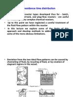 RTD_lecture.pdf